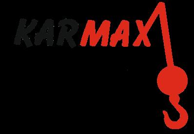 Kar-max.pl